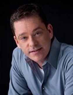 Roberts Liardon